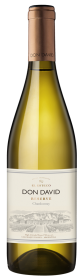 Chardonnay Don David Reserve
