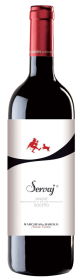 Servaj Dolcetto Langhe DOC