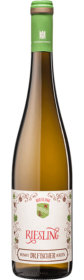 Estate Riesling