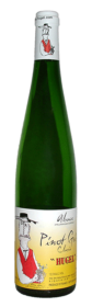 Pinot Gris Classic