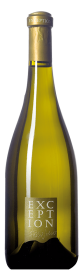Sancerre Exception